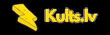 Kults.lv